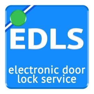 Electronic Door Lock Service   Summit County Mountain Retreats