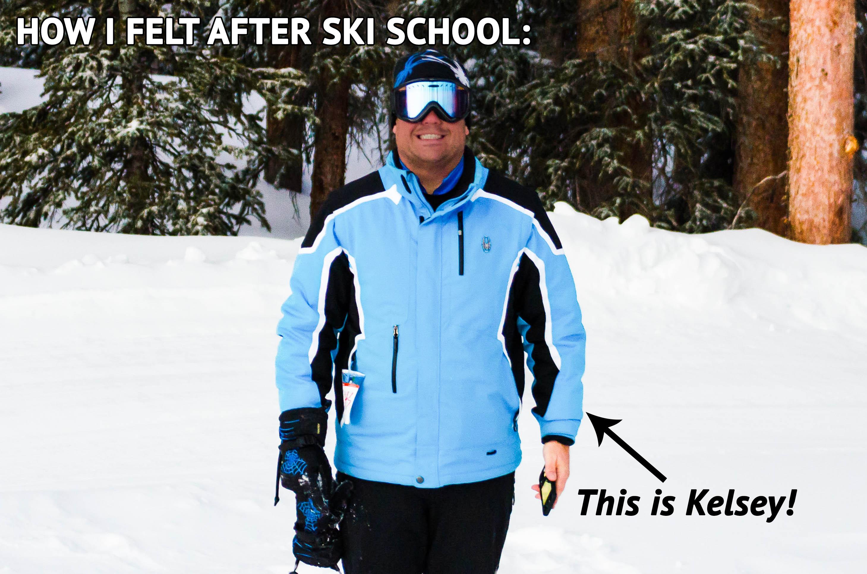 kelsey-after-ski-school