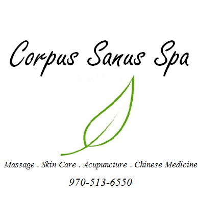 Corpus Sanus Spa