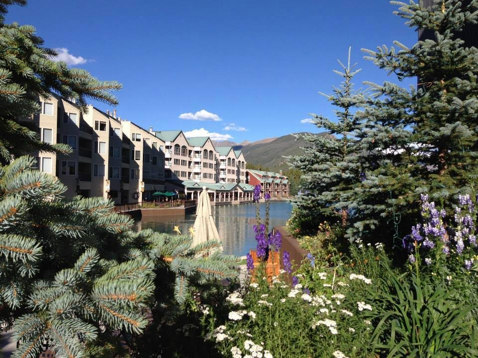 copy-of-lakeside-village-view-from-landscaping