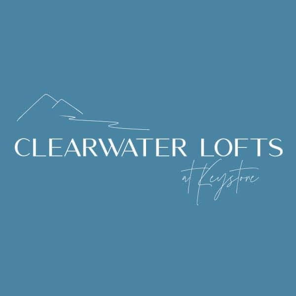 Clearwater Lofts at Keystone in Keystone, Colorado